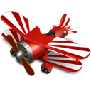 1456678120_avion